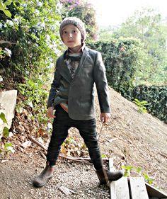 Fall Style with #sweetpants #appaman #popupshop #blundstone #boysfashion