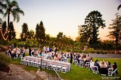 http://mtwoodsoncastle.com/gustavo-and-jennifer-true-photography-weddings-san-diego-wedding-venues/