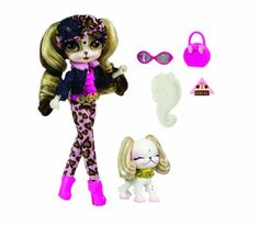 The Bridge Direct Pinkie Cooper Travel Pinkie in Beverly Hills Collection Doll with Pet The Bridge Direct,http://www.amazon.com/dp/B00CUDE2G8/ref=cm_sw_r_pi_dp_.-QDsb0ZGMT0ZF8A