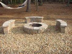 back yard idea I will do to my back yard