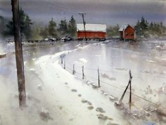 Anders Andersson ~*