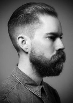 theartofmirrors:  Gpoy. Another from the barbers