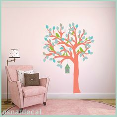 https://www.etsy.com/il-en/listing/209958722/free-shipping-wall-decal-big-tree-with