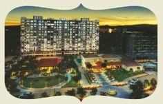 Kolte Patil Glamour 3 and 4 BHK Residential Apartments in Pune