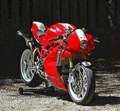 Moto Motivo Two Wheel Art