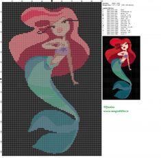 Schema punto croce Ariel 100x154 15 colori.jpg