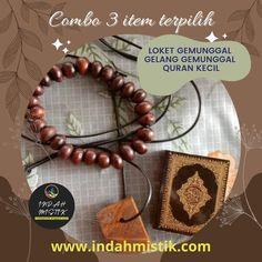 Shah Alam, Quran, Gemstones, Gems, Jewels, Holy Quran, Minerals