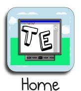 Teaching Essentials provide FREE teaching and classroom resources. Free Teaching Resources, Classroom Resources, Website Link, Classroom Management, Essentials, Education, School, Ideas, Onderwijs