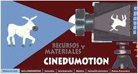 CANALARTES: Alfabetización audiovisual: Animación y a la lectu...