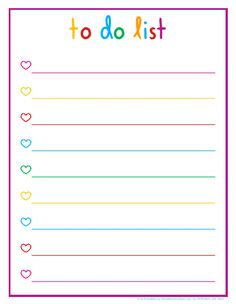 cute checklist koni polycode co