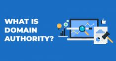 What is Domain Authority? DA Explained 25 Advertising Networks, Social Media Marketing Agency, Seo Agency, Seo Marketing, Business Marketing, Online Marketing, Online Digital Marketing Courses, Seo Tools, Marketing Professional