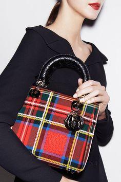 aa9777b18 ArtList - Photography - Joan Braun - FASHION - Harrods HARD LIGHT Purses  And Handbags