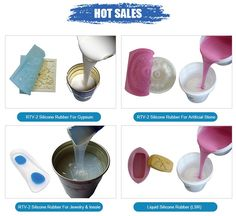 mould making prices liquid silicone rubber moulding silicone rubber for walls stone molds concrete stone plaster casting gypsum, View prices liquid silicone rubber, XINDE SILICONE Product Details from Beijing Xindejiabai International Trading Co., Ltd. on Alibaba.com