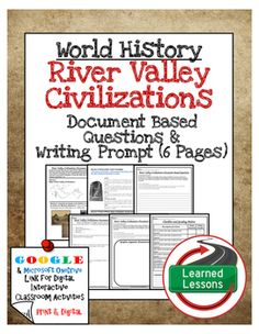 an evaluations of lessons learned from world war ii In this lesson, we will learn about the events leading up to the second world war we will focus on the occupations, agreements, and appeasements that preceded hitler's invasion of poland in 1939.