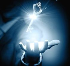 Legea Atractiei Universale - TotulPentruNoi Feng Shui, Paranormal, Concert, Mai, Angels, Funeral Thank You Cards, Universe, Angel, Concerts