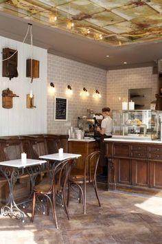 United Bakeries | Oslo, Norway: