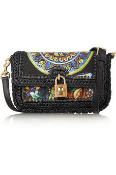f9864b9a57b8 276 Best Bangin  Bags images