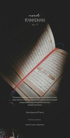 Reminder Quotes, Prayer Quotes, Quran Quotes, Mood Quotes, Qoutes, Muslim Quotes, Religious Quotes, Islamic Inspirational Quotes, Islamic Quotes