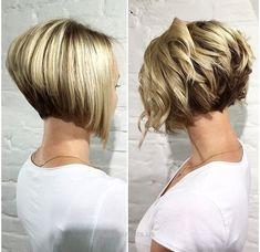 Beautiful Short hair Idea for girls #5MinuteCrafts