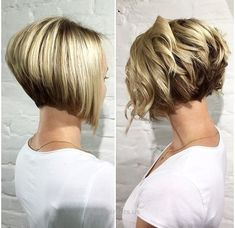 Short Bob Haircuts – Women Short Hairstyles for Thick Hair… Short Bob Haircuts – Women Short Hairstyles for Thick Hair http://www.tophaircuts.us/2017/05/04/short-bob-haircuts-women-short-hairstyles-for-thick-hair/