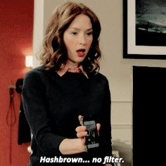 """And when she helped Jacqueline understand the same.   12 Awesomely Feminist Moments From """"Unbreakable Kimmy Schmidt"""""""