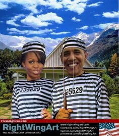 Next stop for the Obamas