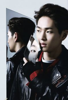 {OFF} SHINee - 'DxDxD' 4th Japanese Album - posted in Photos: HQ SCAN                                                                  Source:贝贝no貝貝 Reuploaded by:onboms @shineee.net