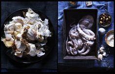 Screen shot at PM Photography Studios, Food Photography, Screen Shot, Still Life, Prince, David, Ideas, Thoughts
