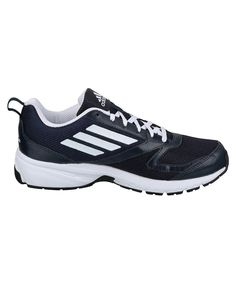 #Online #Shopping #India Store sells #Adidas MeshTextile Shoes, Which makes you feel very comfortable and Ensure the better flexibility for your feet while wearing this amazing shoes.