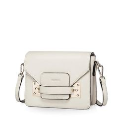 Lovelly Ecru Small Bag