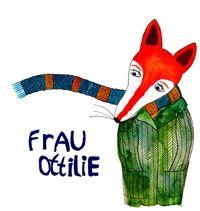 Frau-Ottilie