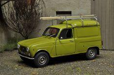 Fiat 500, Rodeo, Scale, Renault 4, Van, Future, Weighing Scale, Libra, Balance Sheet