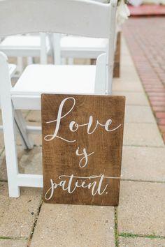 Ceremony Details   Wedding Ceremony   Wedding Day   Victoria + Zach   Elkridge Furnace Inn    VA MD DC Wedding + Engagement Photographer   Candice Adelle Photography