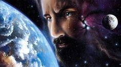 Matematikailag bizonyítható, hogy létezik Isten