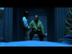Unbreakable (2000) Official Trailer