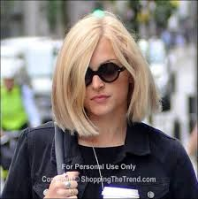 Image result for fearne cotton bob