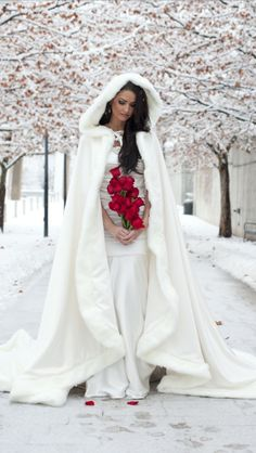 cool 34 Latest Trends Wedding Dresses Inspirations Ideas  http://www.lovellywedding.com/2017/11/15/34-latest-trends-wedding-dresses-inspirations-ideas/