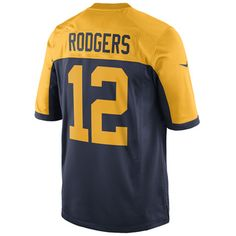 30 Best Packers Products images   Greenbay packers, Packers football  supplier