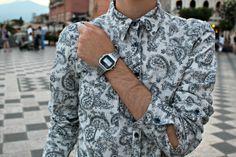 #fashion #italy #taormina
