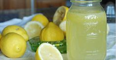 """Many studies have shown that lemon helps in the process of burning fat, so the lemon diet will help you achieve what you have always wanted. With this diet you will lose weight very quick. The diet is also called """"cleaning with lemon"""" because it cleanses the body of the accumulated toxins. Very soon your…"""