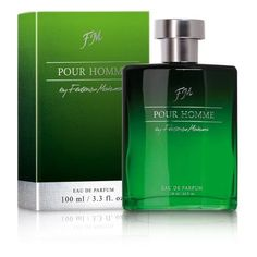 "Boss Bottled Night  ""Hugo Boss - Boss Bottled Night ""  $54.00free shipping  You save9%off the regular price of$60.00  ""Hugo Boss - Boss Bottled Night ""All FM perfumes are certified by the world's largest manufacturer of perfume DROM are ORIGINALS!Men's PerfumePacking100 mlThe main notes: Perfume created for mature and self-confident men. The fragrance does not fit into the mass of other scents special and interesting. The fragrance is composed of aromas of lavender and birch leaves in the…"
