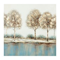 """Fantastic """"metal tree wall art decor"""" detail is available on our internet site. Have a look and you will not be sorry you did. Tree Wall Decor, Wall Art Decor, Tree Artwork, Metal Tree Wall Art, Metal Art, Tree Canvas, Wall Canvas, Tree Sculpture, Colorful Wall Art"""