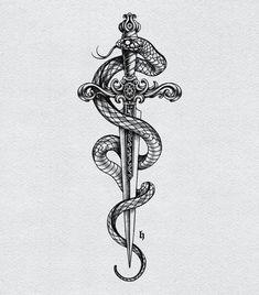 Dream Tattoos, Mini Tattoos, Body Art Tattoos, Small Tattoos, Sleeve Tattoos, Leg Tattoos, Tattos, Ankel Tattoos, Pretty Tattoos