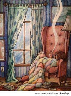 34 Best Pillow Blanket Forts Images On Pinterest Sheds