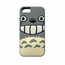Funda Totoro Iphone 6 O 6 Plus Case Cable Gratis Usb