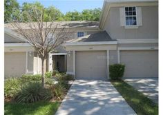 4147 Bismarck Palm Dr, Tampa, FL  33610 - Pinned from www.coldwellbanker.com