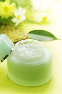 Skin Care's Multifaceted Evolution | SkinInc.com