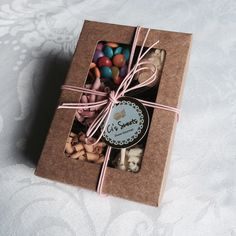 Bake Sale Packaging, Brownie Packaging, Cupcake Packaging, Baking Packaging, Dessert Packaging, Craft Packaging, Food Packaging Design, Chocolate Packaging, Christmas Cookies Gift