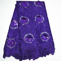 Ingenious Latest Nigerian Laces Fabrics High Quality African Laces Fabric For Wedding Dress French Tulle Lace With Beads Stone Royal Blue And Digestion Helping Arts,crafts & Sewing