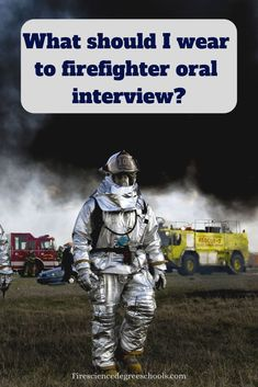 Selected Questions and Answers for Firefighter Job Interviews in addition to oral questions for various positions related to a Fire Science Degree. Firefighter School, Becoming A Firefighter, Firefighter Training, Wildland Firefighter, Volunteer Firefighter, Behavioral Interview Questions, Interview Questions And Answers, Leadership Skill, Current Job